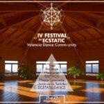 IV Festival de Ecstatic Dance Valencia Community