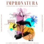 Impronatura -Formación- Improvisación teatral  -Escuela Kancaneo Teatro