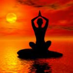 I I - International Yoga Congress , Sirio